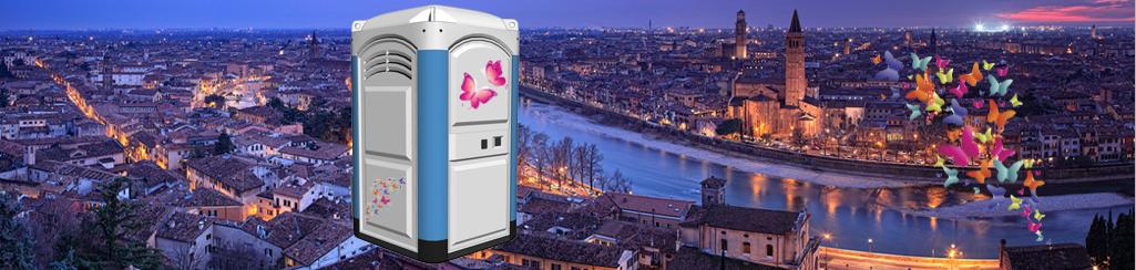 Noleggio-Bagni-Chimici-Verona-con-wc-mobile-