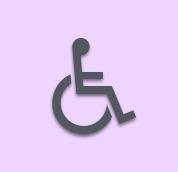 Bagni mobili per Disabili